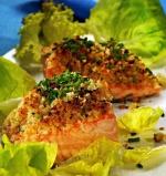 Рыба фаршированная, пошаговый рецепт с фото