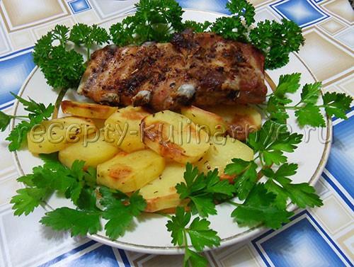 салат из свежей капусты и моркови с майонезом рецепт пошагово