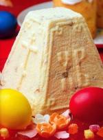 Шоколадное кольцо с цукатами, пошаговый рецепт с фото